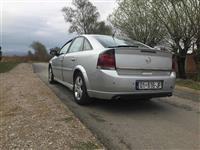 Opel vectra c dizel rks