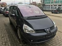 Renault  Urgjent