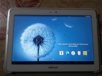 Samsung GALAXY Tab2 16Gb. 10.1