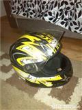 Helmeta