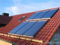 shiten komplet panelat solare 4mw +baterit