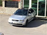 Audi A3 1.9 TDI RKS 1 vit