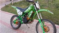 MotorrI  125cc