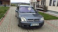 Shes veturen OPEL VECTRA 3.0
