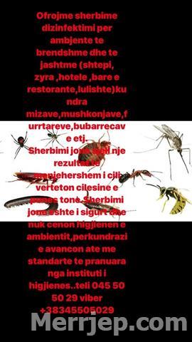 Ofrojme-sherbime-dizinfektimi-per-ambjente-te-bren