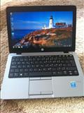 HP 820 elitebook