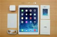 iPad Air 16 GB Cellular