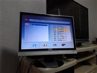 inTEX tv