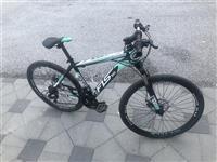 Shes biciklenten 26