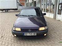 Opel Astra  dizel -96