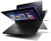 Lenovo ideapad yoga core i3