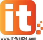 Lypum punetor - It  me provoj Wordpress , PHP CSS3