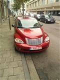 Chevrolet Viper -08