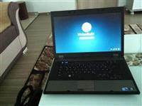 Shitet urgjent llaptopi DELL Latitude E5510