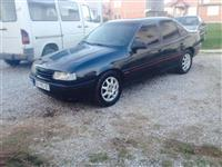 Opel Vectra GT 2.0 benzin plin