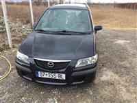 Mazda Premacy 2.0 Diesel