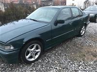 BMW 315 benzin