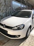 Shes golf 6 2011