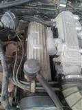 Motor per Ford 2.0