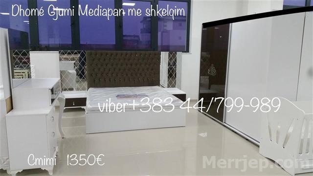 Dhoma-Gjumi-me-porosi-viber-38344-799-989