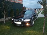 Audi a6 ne gjendje shum te mir