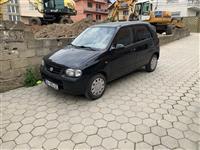 Suzuki Alto 1100 kubik