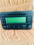 Radio Për Golf 5,6 Etj