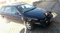 URGJENT Fiat Marea Vikend 1.9 Jtd