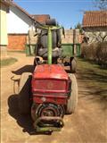 Traktor 509