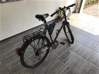 """Shitet Bicikleta 26""""   21 Shpejtesi"""
