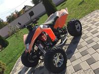 Motorr 4 rrotsh EGL