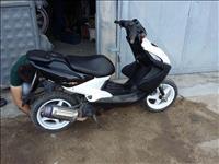 Aeroxx 100cc