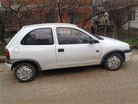Opel Corsa benzin -94