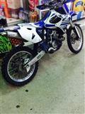 Yamaha 426