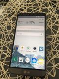 LG G3 16GB, 2GB RAM. I ardhur nga norvegjia