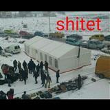 Shitet tenda