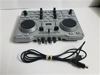 Hercules DJ Console mk4 - dj controller