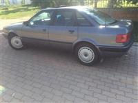 Shitet Audi 80 B4