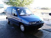 Peugeot Partner 1.9 disel -99