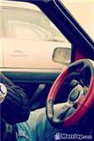 VW Golf 2 1.6 benzin -91