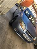 Shes Chevrolet Aveo Benzin Plin(ne dizne) Automati