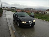 Alfa Romeo GT dizel -05
