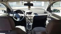 Shitet Opel Astra 1.9