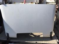 spojler per kamion