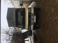 Mercedes-benz 309
