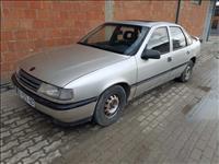Opel Vectra 1.6 Benzin RKS e Skaduar