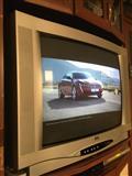 Televizori seg shitet ose ndrrohet
