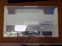 LCD 17 inch per laptop
