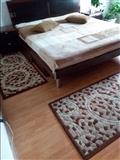 mobilje te dhomes se gjumit