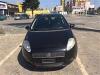 Fiat Punto 1.4 Benzin